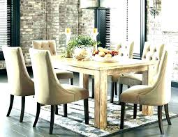 round distressed dining table distressed rustic dining table distressed round dining table distressed dining room chairs