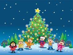 The 16 Best Happy New Year Christmas Images On Pinterest Merry