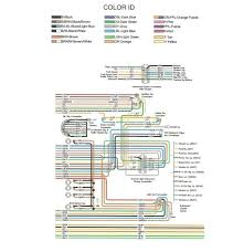 1972 gmc wiring diagram explore wiring diagram on the net • 1972 gmc pickup wiring diagram 1972 engine image gm factory wiring diagram 1972 gmc jimmy