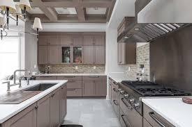 A2mkdi50 Amazing 2020 Modern Kitchen Design Ideas Today 2021 02 20