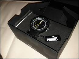 best selling puma watches for men graciouswatch com best selling puma watches for men