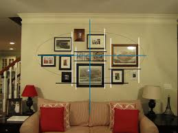 multiple picture frames on wall ideas. Plain Wall Wall Frame Decor Beautiful White Frames Arrangement Ideas Pinterest  Arranging Pictures Over Sofa  RevolutionHR On Multiple Picture