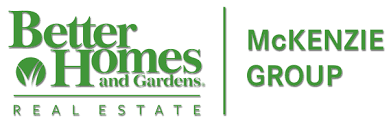 Small Picture John Hays Better Homes and Gardens Real Estate McKenzie Group