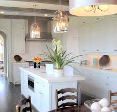 white kitchen pendant lights chic glass for and recessed ceiling copper white kitchen pendant lights