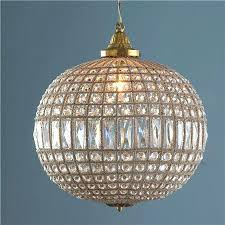 crystal sphere chandelier attractive dining room plans modern cool stylish crystal ball chandelier sparkling floating in