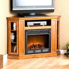 corner tv fireplace small corner stands small corner stand with