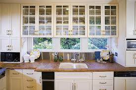 organize your kitchen cabinets how to organize your kitchen cabinets