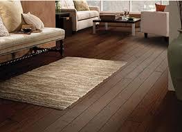 hardwood flooring in pittsburgh