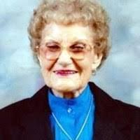 Priscilla Knight Obituary - Memphis, Tennessee   Legacy.com