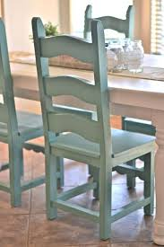 painting furniture with spray paint. 81 best spray paint colors images on pinterest painting painted furniture and with