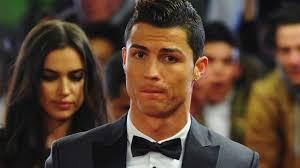 Cristiano Ronaldo Net Worth 2019 – How Rich is Cristiano Ronaldo? » Dfives