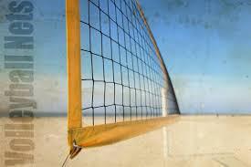 10 Best Volleyball Nets For 2020 Indoor Outdoor