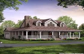 home elements and style medium size old farmhouse plans with porches adhome low country house old