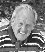 Samuel Aldridge Obituary - Death Notice and Service Information
