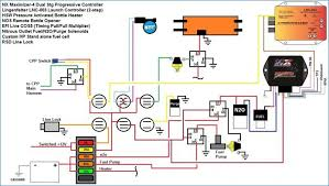 2 stage nitrous wiring diagram button wiring diagram for you • nitrous express wiring diagram bestharleylinks info 2 stage nitrous wiring diagram purge nos 2 stage nitrous wiring diagram