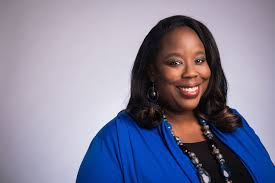 Keyra Lynn Johnson – Chief Diversity & Inclusion Officer | Delta News Hub