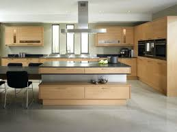 37 Best Kitchens Images On Pinterest  Kitchen Dream Kitchens And Modern Kitchen Cabinets Design 2013