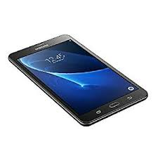 samsung 7 inch tablet. samsung galaxy j max tablet (7 inch, 8gb,4g+wi-fi with voice calling) 7 inch