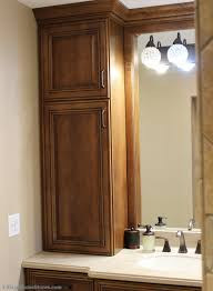 Briarwood Bathroom Cabinets Koch Cabinets Archives Village Home Stores