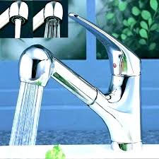 replace kitchen faucet hose kitchen faucet hose how to replace kitchen faucet hose kitchen faucet hose