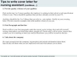 healthcare cover letter example cna cover letter example cover letter cover letter examples aide