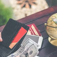 What Credit Cards To Pay Off First Save Money Or Pay Off Credit Cards Which Should You Do First