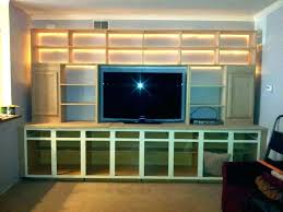 entertainment wall ideas entertainment wall ideas entertainment unit ideas entertainment center built in wall entertainment center