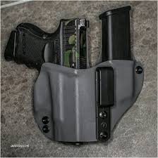 Iwb Magazine Holder Best Iwb Magazine Holder Archaicfair 32 Best Gun Holster Images On