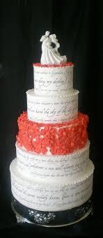 Fake Cake For Wedding Type List Of Pinterest Aquarium Wedding