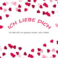 Valentinstag Sprüche Wunderbare Bilder