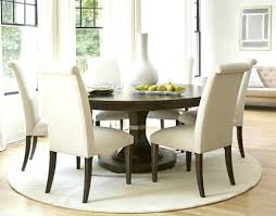 ashley furniture round dining table. Pedestal Dining Table Ashley Furniture Chairs White Parson By Paula Deen Canada Round