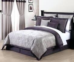 charcoal grey comforter set dark grey comforter comforter red and gray bedding sets charcoal grey comforter set park buster 7 dark grey comforter twin xl