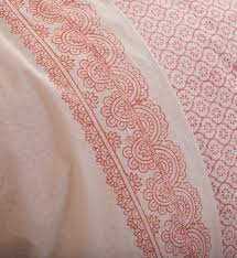 8 best indian block print bedspreads images on queen india print bedspreads