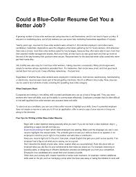 Killer Resume Samples Free Resumes Tips Cv Tem Sevte