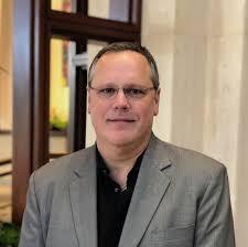 Dwayne Emerson, Technology & Business Strategy Executive ...
