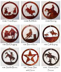 metal art decorations make wonderful gifts they are also great for ornaments and decorating view the image sles below please call or email to place an