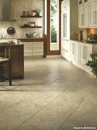 armstrong vinyl flooring tiles discontinued floor self adhesive plank samples armstrong vinyl flooring