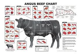 Cattle Chart