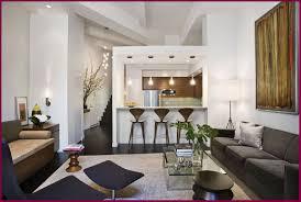 Apartment Interior Design Ideas Best Ideas