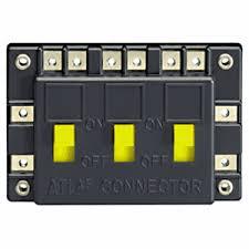 atlas selector wiring diagram atlas image wiring atlas 205 connector modeltrainstuff com on atlas selector wiring diagram