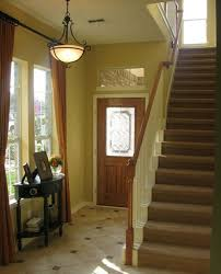 small entryway lighting. Small Entryway Lighting Foyer Light A Beautiful Home Pinterest  And Foyers Small Entryway Lighting L