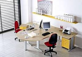 Decorate My Office How To Office Walls New Ideas For Decorating Your At