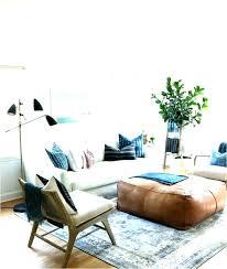 target living room target living room living room lamps target living room lamps target medium size target living room