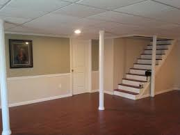 vinyl flooring basement basement flooring ideas interior