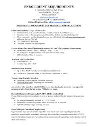 Domicile Certificate Form Download Pune Best Of Certificate