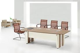 large size of tables table meeting modern office meeting table modern conference room furniture meeting