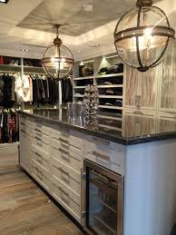 lighting for walk in closet. nice lighting in walk closet for