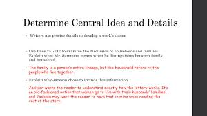 destructors plot essay the destructors plot essay
