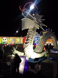 Arizona Celebration Of Lights 2017 Travel Attractions Events And Other Entertainment In