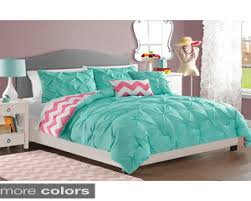 large size of encouragement turquoise comforter comforter sets royal blue bedding comforter turquoise turquoise king